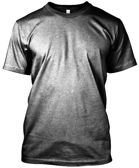 background-t-shirt