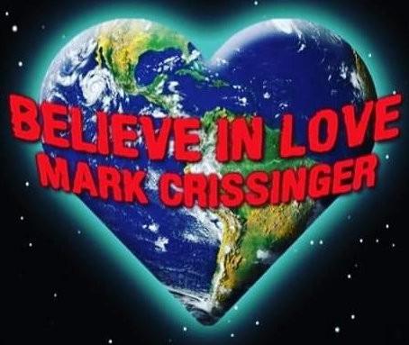 Mark-Crissinger-Believe-In-Love