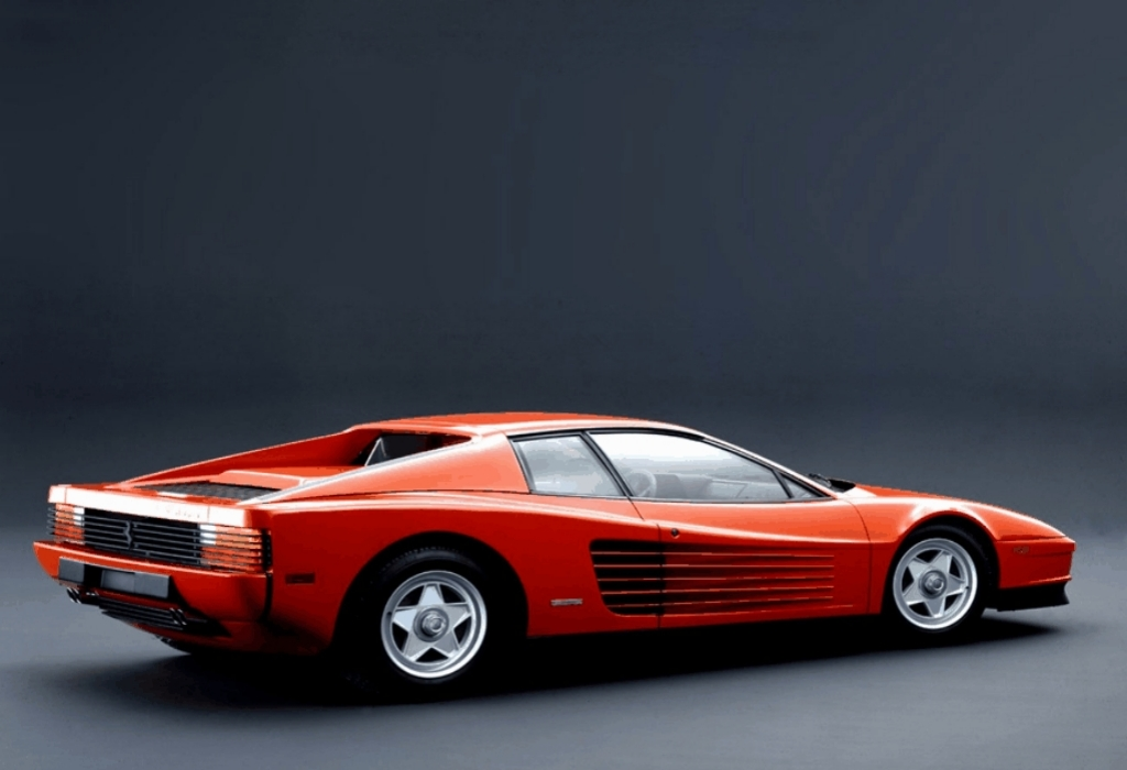 Auto World Used Tiago Racing Cars