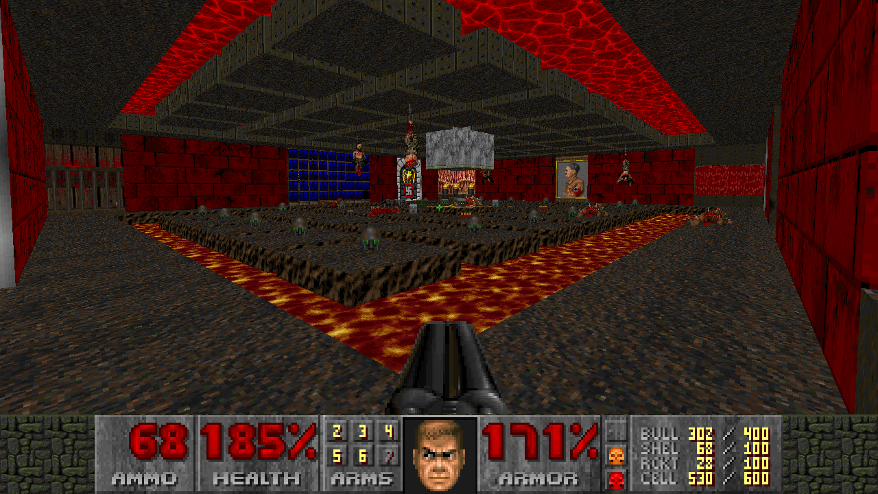 Screenshot-Doom-20210410-072005.png
