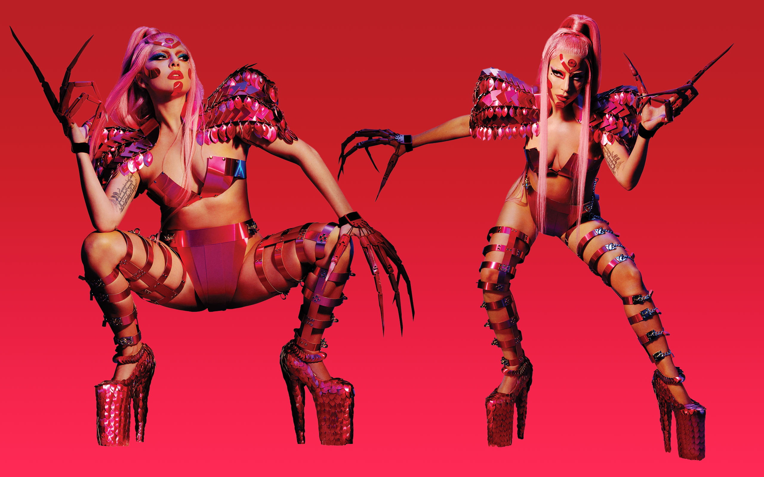 Gaga-Chromatica-Macbook-Dark.png