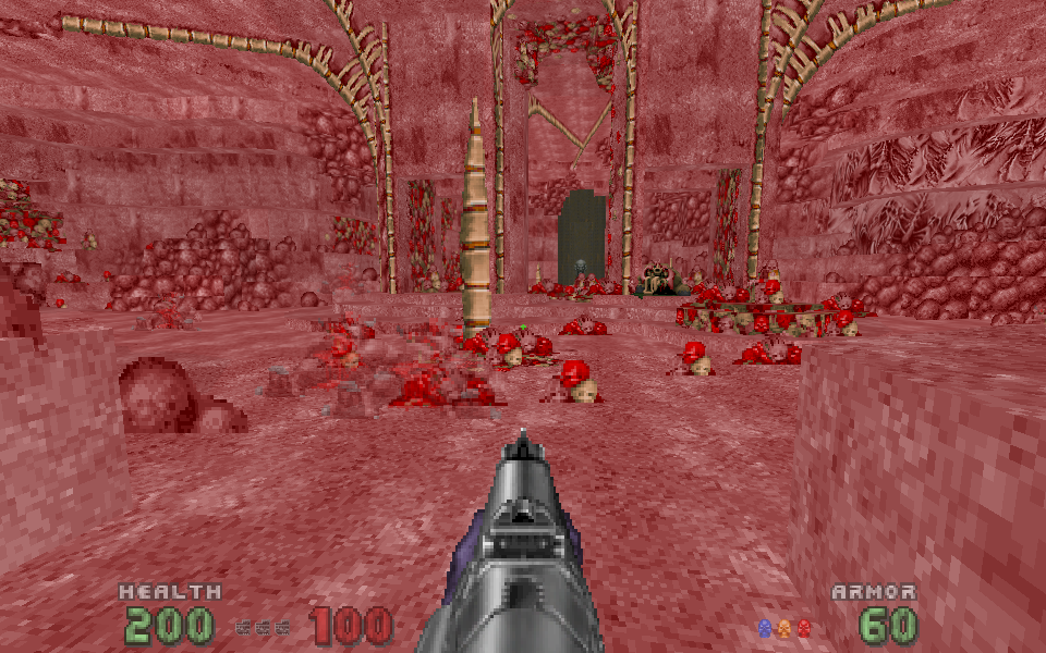 Screenshot-Doom-20201106-085813.png