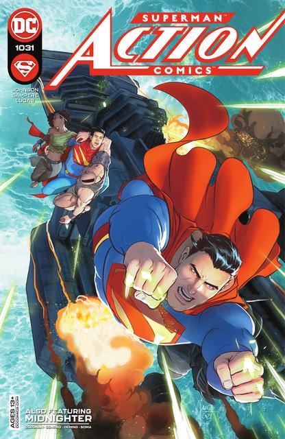 Action-Comics-1031-000