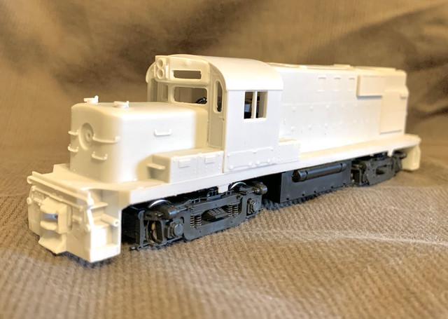 A0-DA3502-DB0-E-431-A-83-FE-13-C20-E2-E4123.jpg