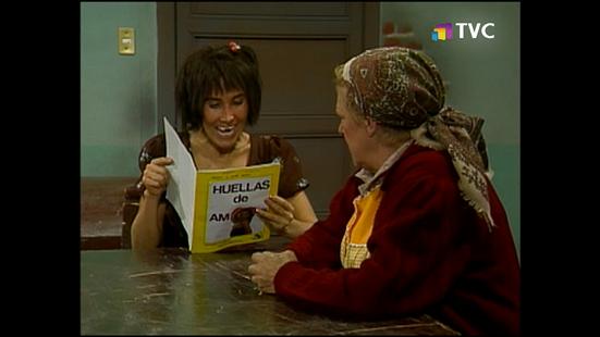 caquitos-huellas-de-amor-1989-tvc.png