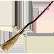 https://i.ibb.co/hY2fZyW/broom2.png