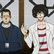 anime20251
