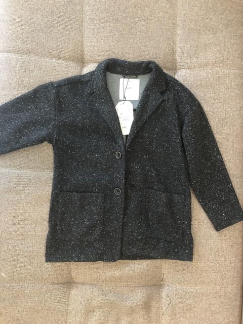 Одежда Zara на мальчика новая и б/у  500 рублей  094-C0-F33-DAA0-4-DE7-967-D-A49-E956-AAEB1