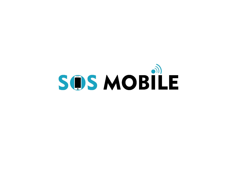 sosmobile logo