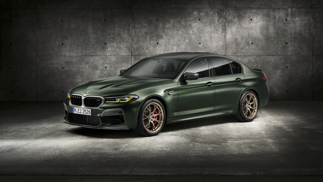 2020 - [BMW] Série 5 restylée [G30] - Page 11 D8598682-E49-E-48-E9-8974-686-D4-E5266-EA