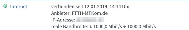 FRITZ-Box-7490-2019-01-12-15-12-13