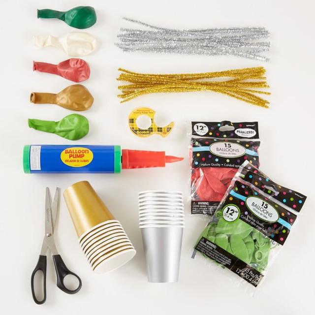 pi-balloon-ornament-supplies
