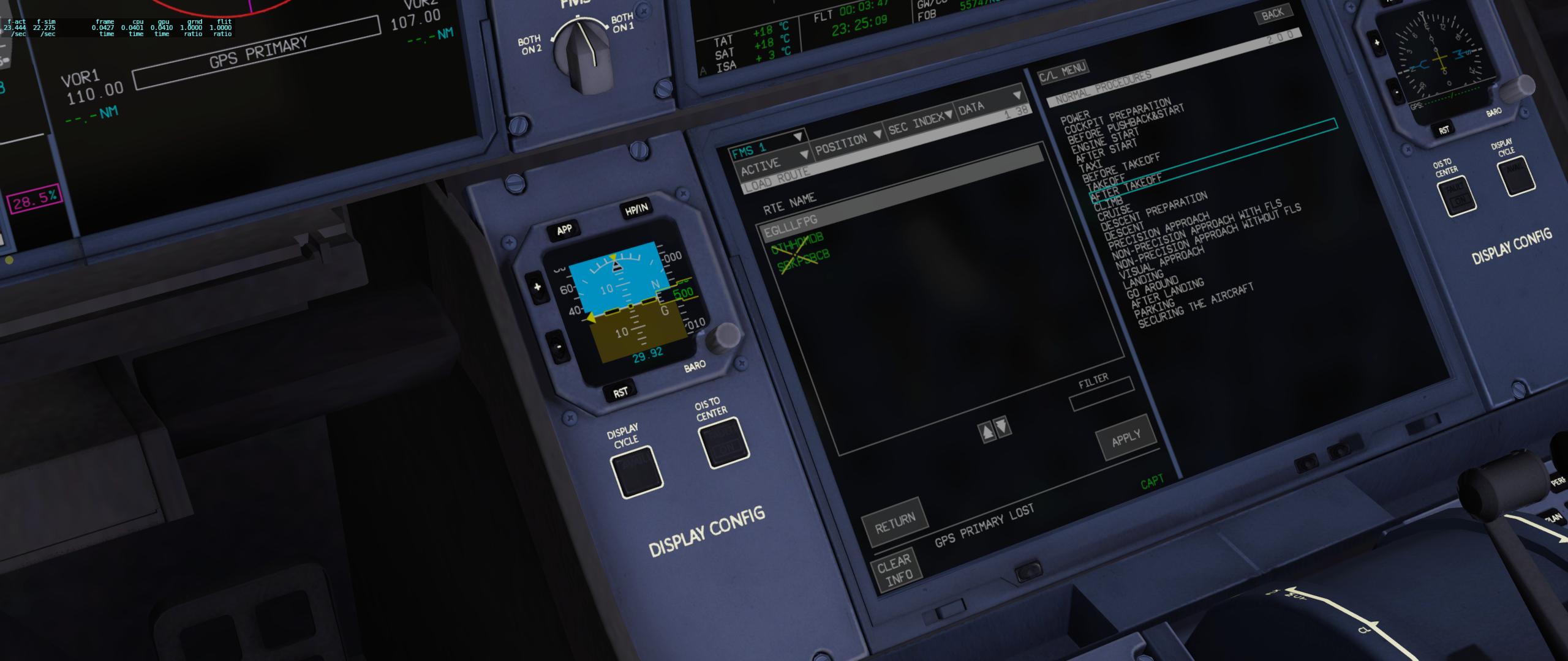 Problema com A350 FlighFactor Screenshot-26-05-2020-20-25-09