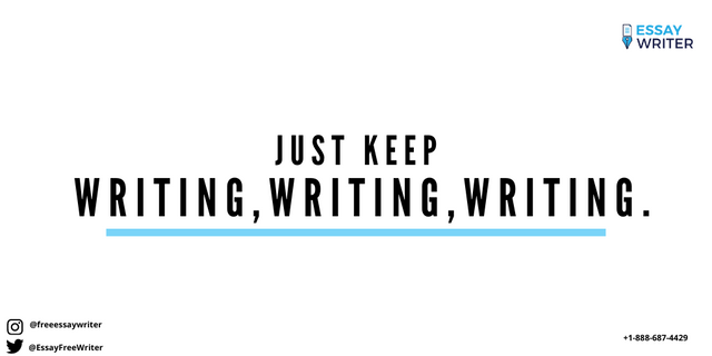 https://i.ibb.co/hYC2qmp/just-keep-Writing-1.png