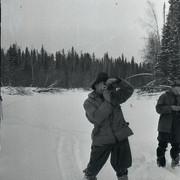 Thibeaux-Brignolle-camera-film3-04