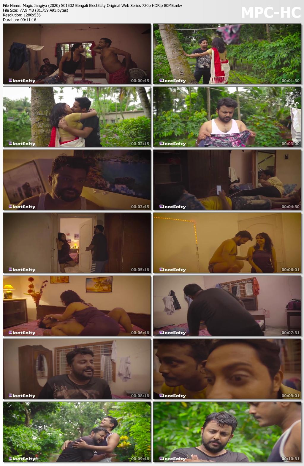 Magic-Jangiya-2020-S01-E02-Bengali-Elect-Ecity-Original-Web-Series-720p-HDRip-80-MB-mkv-thumbs