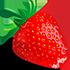 https://i.ibb.co/hYGhCh5/strawberry.png