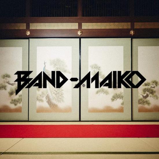 [Single] BAND-MAID – secret MAIKO lips