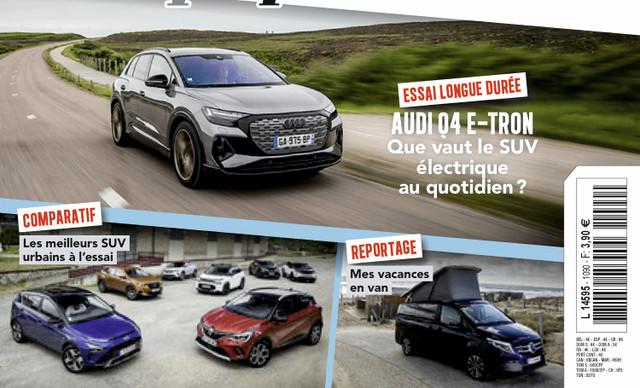 [Presse] Les magazines auto ! - Page 5 FD3-CC3-A4-79-B3-4-FB4-B763-EA702-C9858-DE