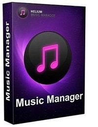 [Image: Helium-Music-Manager.jpg]