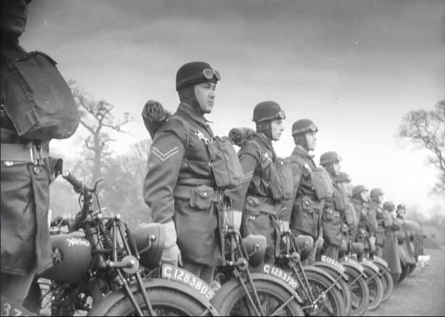 Dutch-soldiers-Norton16-H