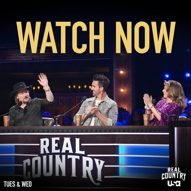 realcountry111318-promo-watchnow2.jpg