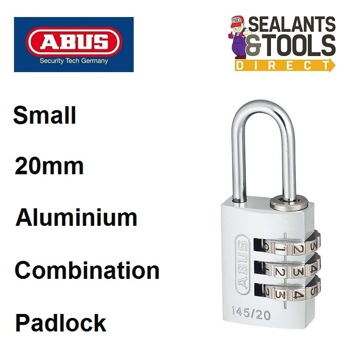 Abus-20mm-Aluminium-Combination-Padlock-ABU-46574