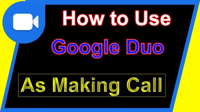 how-to-use-google-duo