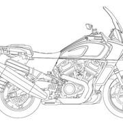021219-2020-harley-davidson-pan-america-1250-right