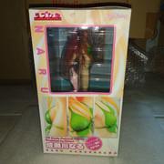 [VDS] Figurines PVC (Animés, jeux...) A-M Love-Hina-Narusegawa-Naru-18-Swimsuit-ver-Max-Factory-2