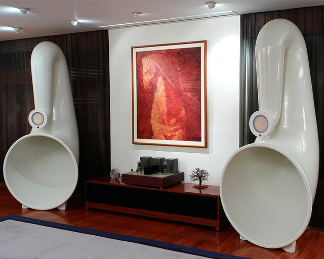 pnoe speaker about