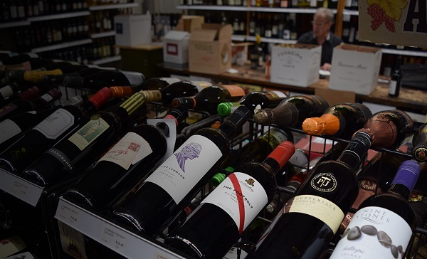 wine-store-Peachtree-City-GA
