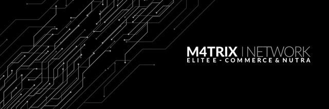 M4trix Network