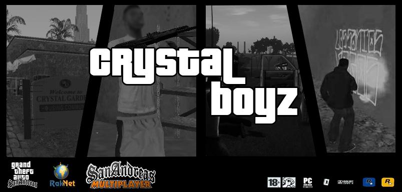 crystal-boyz-logo.png