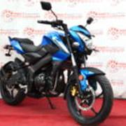 BASHAN MOTO CHINA DSC-0217-enl-168x126