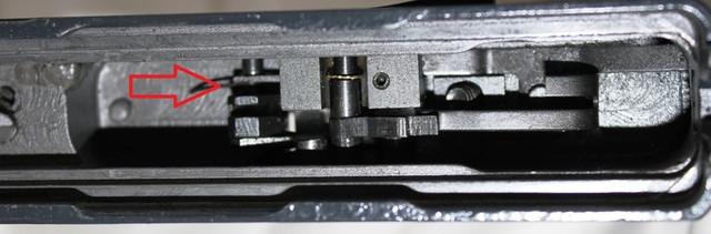 IMG-3225