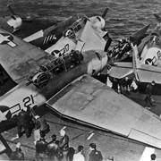 https://i.ibb.co/hYcznYx/TBM-of-VC-42-USS-Bogue-CVE-9-September-18-1944.jpg