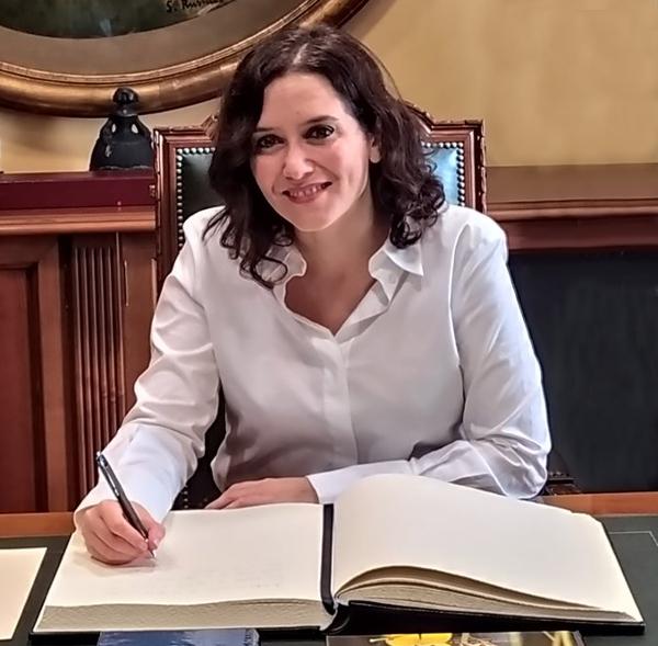 Isabel Díaz Ayuso - Página 18 Xjsd93ferre128zz8n6z8kk2zz2t4