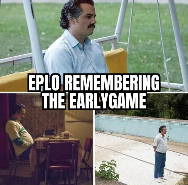 Sad-Pablo-Escobar-22022021111343.jpg
