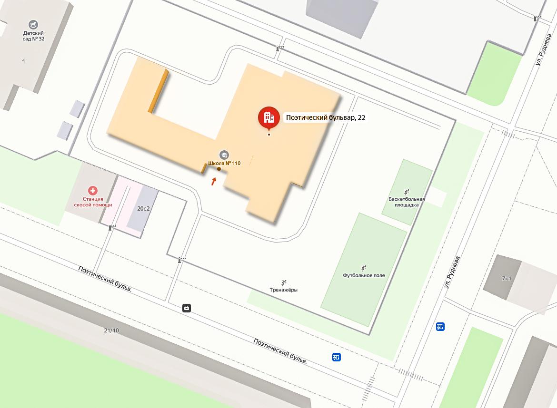 https://i.ibb.co/hYjLbZ6/Map.jpg