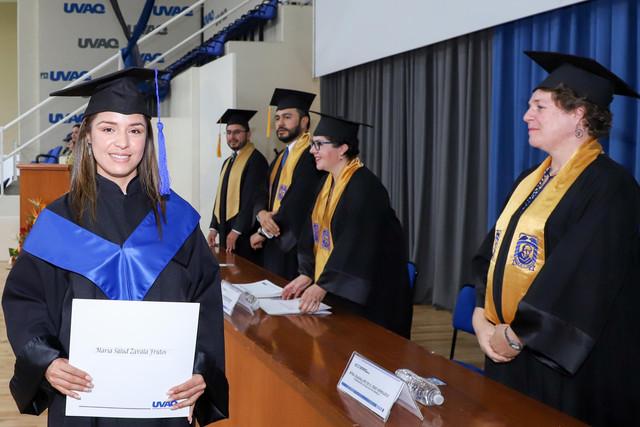 Graduacio-n-Gestio-n-Empresarial-21