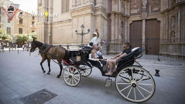 Tips Destinasi Yang Perlu Diketahui Saat Pertama Kali ke Spanyol