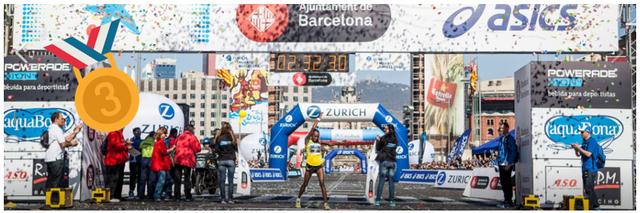 barcelona-clasificacion-travelmarathon