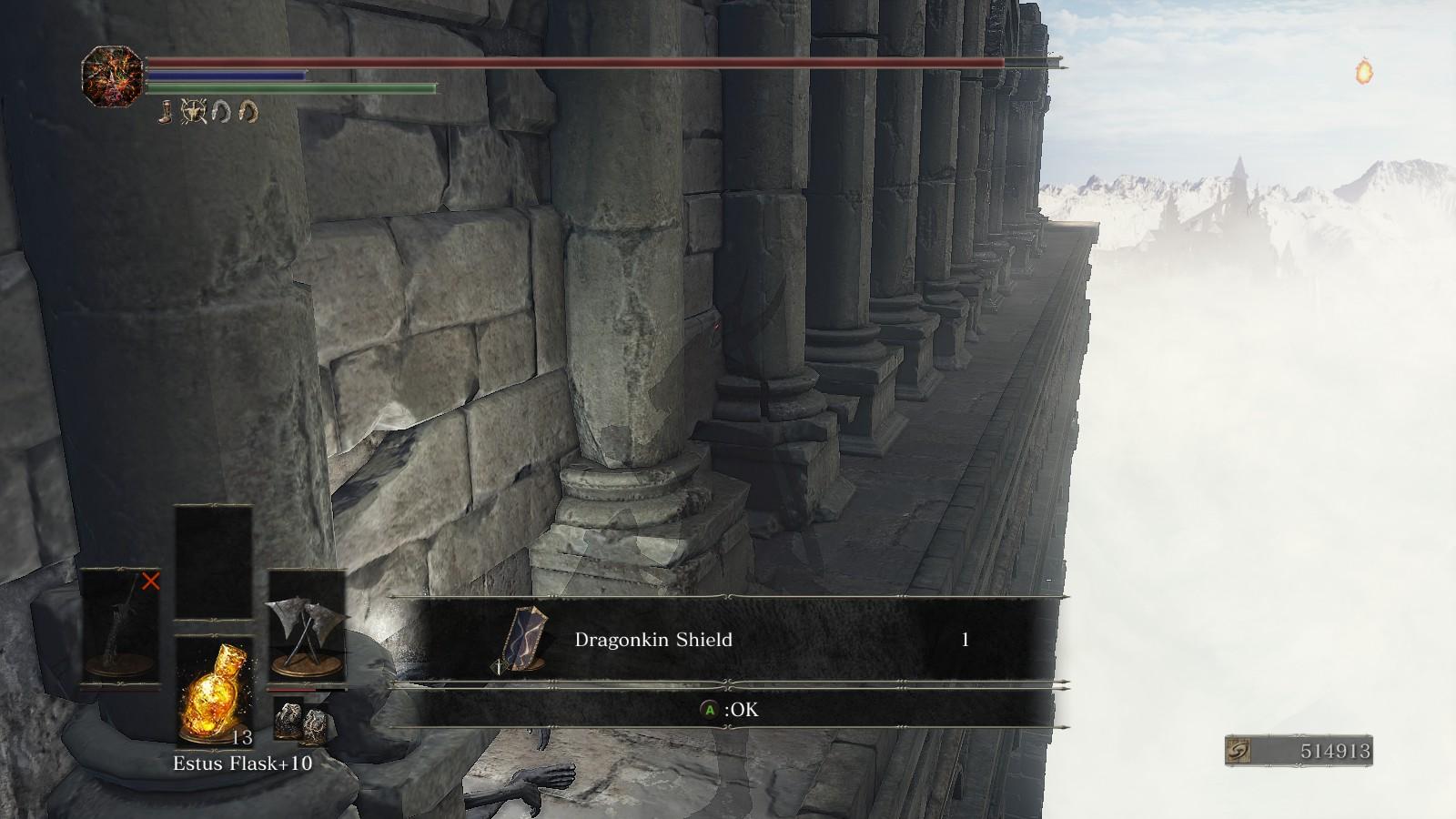 dragonkin-shield.jpg