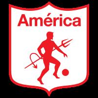 América de Cáli COL