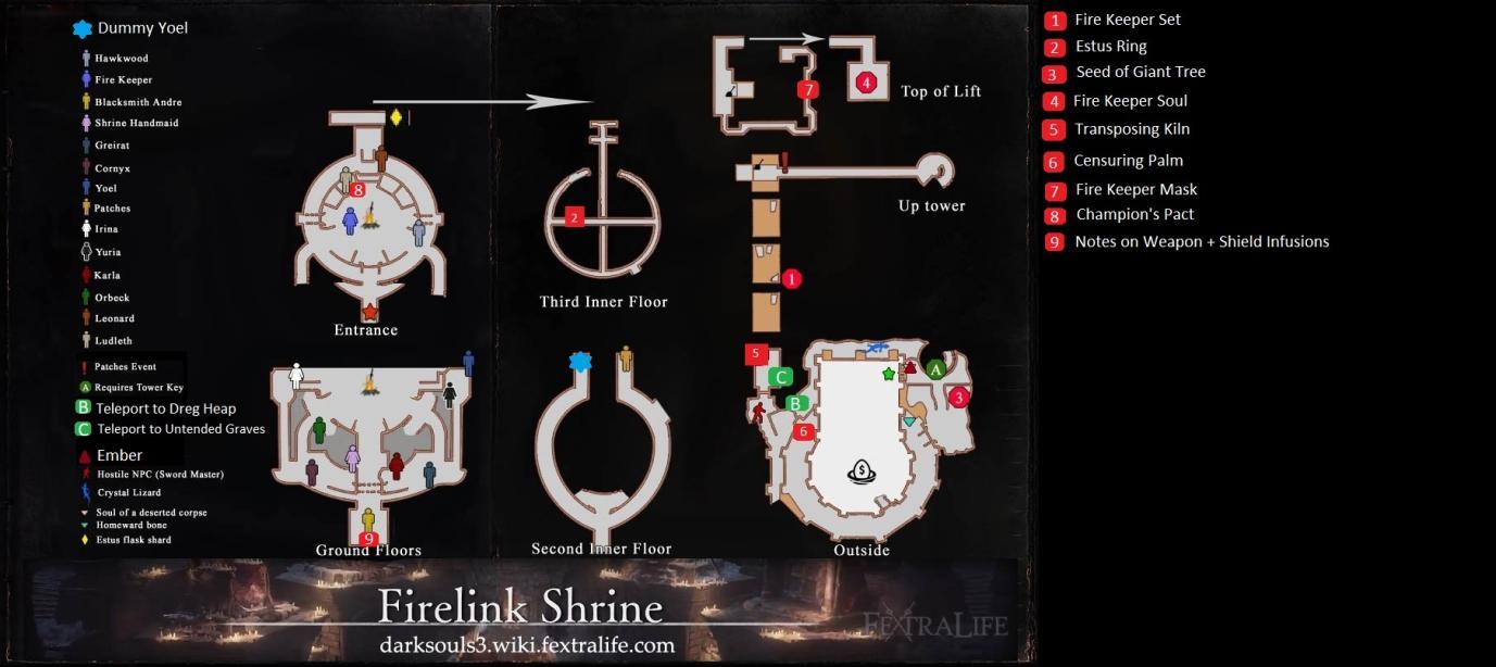 firelink-shrine-map.jpg