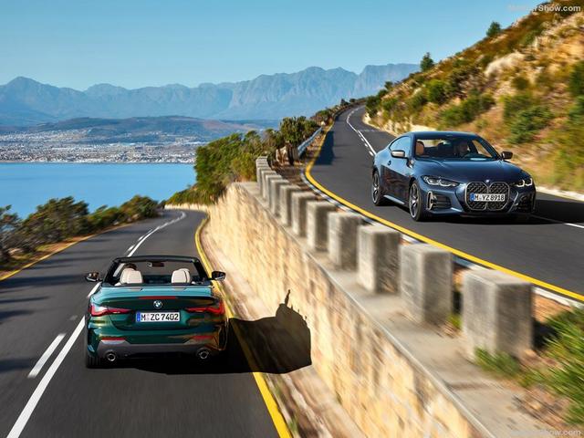 2020 - [BMW] Série 4 Coupé/Cabriolet G23-G22 - Page 17 FD6697-FB-60-BC-4-E46-91-F5-E48-BE699-A84-B