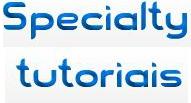 Specialty-Tutoriais