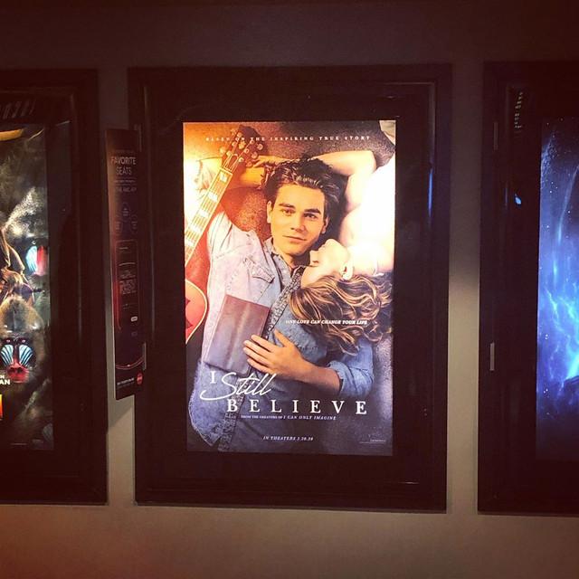 shania-istillbelieve-poster-movietheater100519