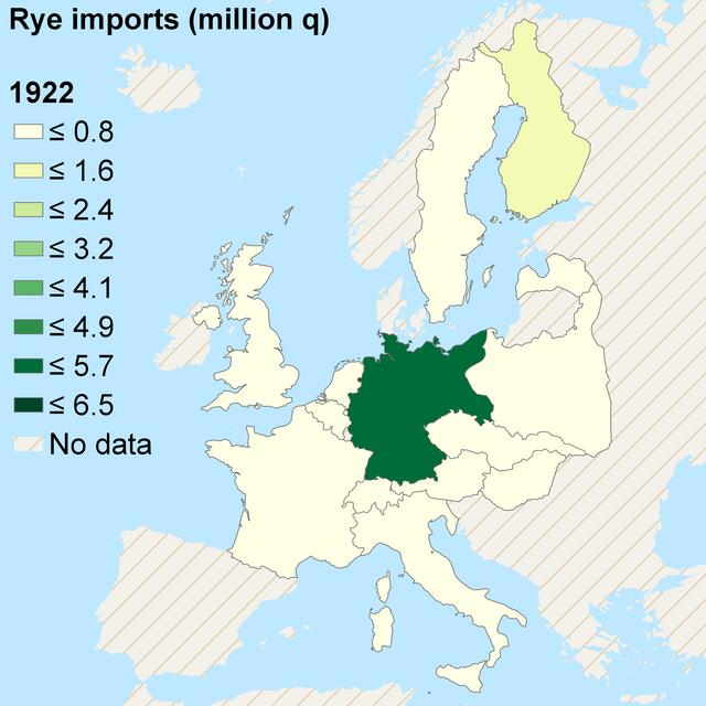 rye-imports-1922-v2